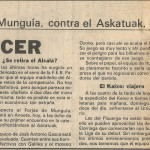 19791006 Gaceta