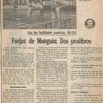 19791007 Gaceta