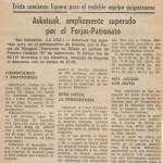 19791007 La Voz..