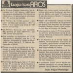 19791008 Gaceta