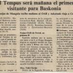 19791010 Egin