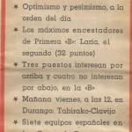 19791011 Hierro0001