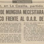 19791013 Correo