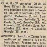 19791014 As