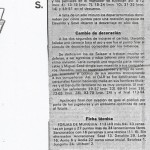 19791014 Gaceta