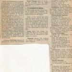 19791016 Deia