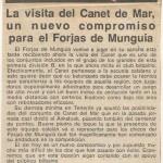 19791020 Correo