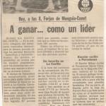 19791020 Gaceta