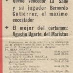 19791020 Hierro