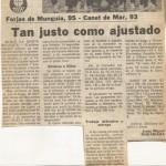 19791021 Gaceta