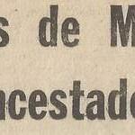 19791022 Hierro001