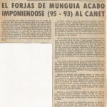 19791023 Correo