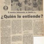 19791023 Gaceta
