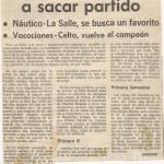 19791027 Marca