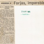 19791028 Marca