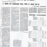 19791029 Hierro
