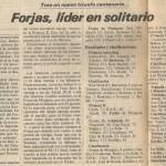 19791030 Deia