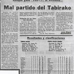 19791030 Gaceta