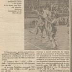 19791030 Gaceta..