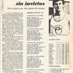 19791100 Todo Baloncesto0001