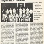 19791100 Todo Baloncesto0002