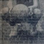 19791101 Hierro Davalillo y Laria un 1973
