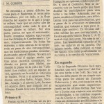 19791103 Deia