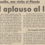19791103 Gaceta