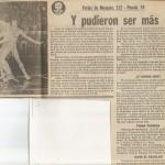 19791104 Gaceta