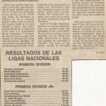 19791106 Correo