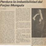 19791107 Deia (2)