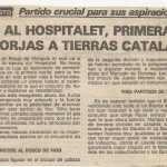 19791110 Correo
