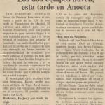19791110 Egin