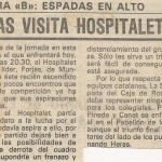 19791110 Mundo