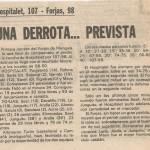 19791111 Gaceta