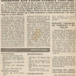 19791113 Correo
