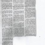 19791115 Hierro0002