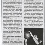 19791116 Deia