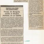 19791116 Egin y Correo