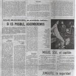 19791116 Gaceta