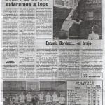 19791116 Gaceta..