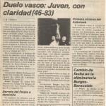 19791118 Deia