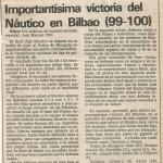19791118 El Dia tenerife