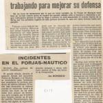 19791120 Correo y As