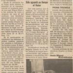 19791120 Gaceta