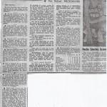 19791122 Hierro