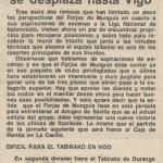 19791124 Correo