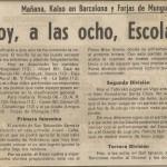 19791124 Gaceta