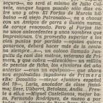19791126 ABC Sevilla