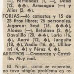 19791126 AS